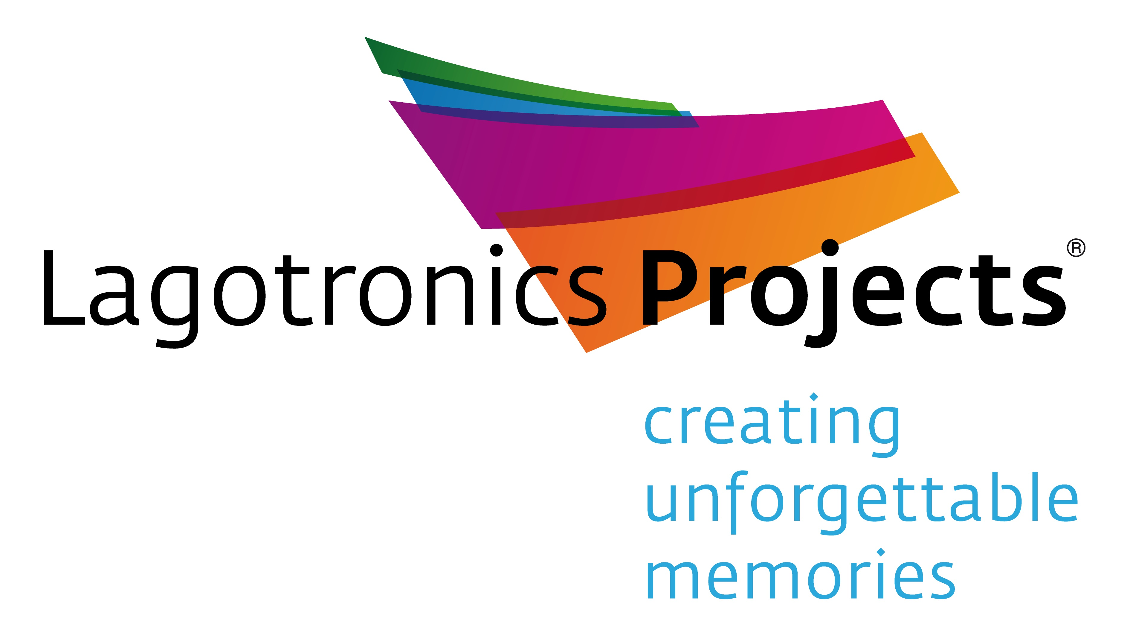 Logo Lagotronics-Projects cmyk 2